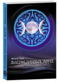 Avalons-letzter-Apfel