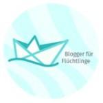 BFF_1508_ButtonBlau