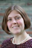 Bettina Lausen160
