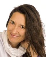 """Interview mit Birgit Kluger, Autorin des Chicklit-Krimis """"Küss niemals deinen Ex"""""""