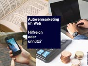 Blogparade-Autoren-Marketing-Web