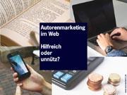 Blogparade-Autoren-Marketing-Web
