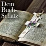 Blogparade-Buch-Schatz