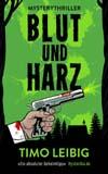 Blut_und_Harz
