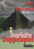 Duplicity - Doppelspiel