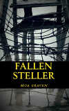 Fallensteller-eBook