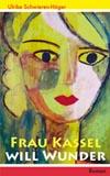 Frau Kassel