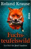 Fuchsteufelswild