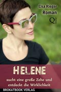 Helene-sucht