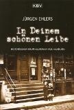 In_deinem_schoenen_Leibe_Cover