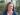 """Interview mit Jutta Beyrichen, Autorin des Romans """"Die Pferdefrau"""""""