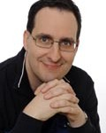 Karim Pieritz