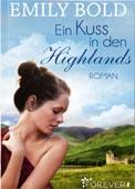 Kuss-in-den-Highlands
