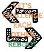 Logo_challenge-reboot