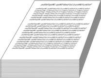 """Schreib-Alltag: """"Literiki"""" geht an den Start"""