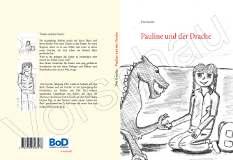 pauline-und-der-drache