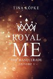 RoyalMe_Episode-1