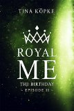 RoyalMe_Episode-2