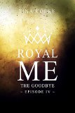 RoyalMe_Episode4