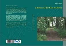 schicha-und-der-clan