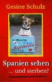 spanien-sehen