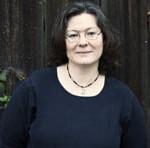 Susanne Pavlovic