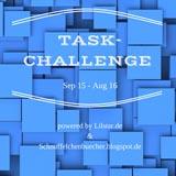 Task-Challenge2015