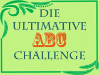 Ultimative ABC Challenge