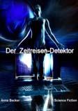 Zeitreisen-Detektor