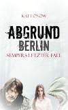 abgrund-berlin