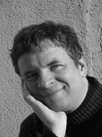 Interview mit Alexander Benra, Gründer des Brainbooks-Verlags