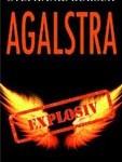 Agalstra exploviv