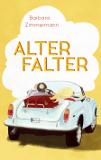 alter-falter160