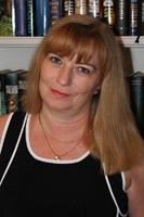 """Interview mit Amanda Frost, Autorin des Romans """"Gib mir meinen Stern zurück"""""""