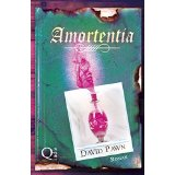 "Rezension: ""Amortentia"" von David Pawn"