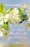 apfel-brinbaum