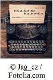 arbeitsbuch-160