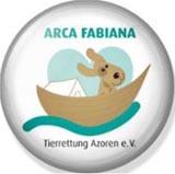 arca-fabiana