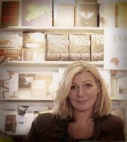 """Interview mit Marie H. Berger, Autorin von """"Gute Nacht, Frau Holle"""""""