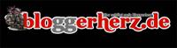 Blog des Monats – Bloggerherz.de