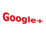 bp-google+
