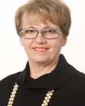 Brigitte Teuf-Heimhilcher