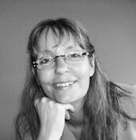 """Interview mit Britta Kanacher, Autorin des Ratgebers """"Glück ist Lebenslust"""""""