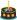 Die ABS-Lese-Ecke feiert ihren ersten Geburtstag