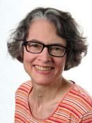 Interview mit Claudia Dieterle, Autorin verschiedener Ratgeber