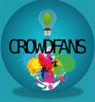 Crowdfans-Logo
