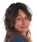 """Interview mit Doris Luser, Autorin der Autobiografie """"Ich ritt Gaddafis Pferde"""""""