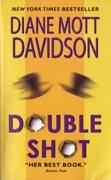 "Rezension: ""Double Shot"" von Diane Mott Davidson"