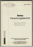 femu2007f-160