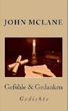 gedichte-john-mc-lane